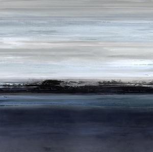 Midnight by Rachel Springer