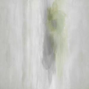 Pause I by Rachel Springer