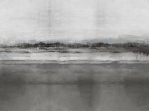 Perspective II by Rachel Springer