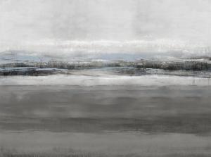Perspective IV by Rachel Springer