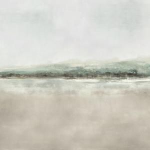 Quiet Horizon by Rachel Springer
