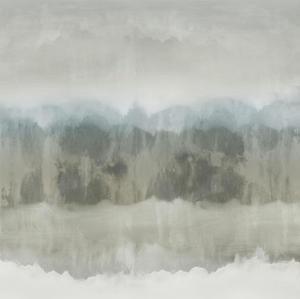 Subtle Movement I by Rachel Springer