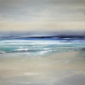 Sway I by Rachel Springer