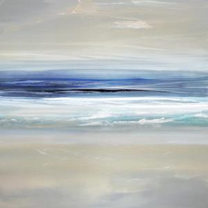 Sway II by Rachel Springer