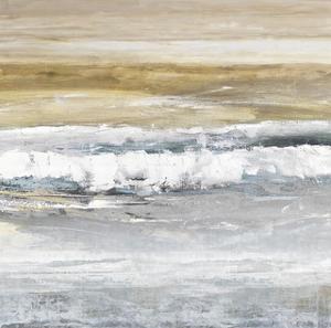 Tides II by Rachel Springer