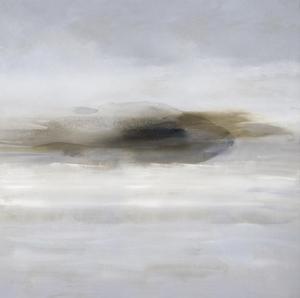 Tranquil I by Rachel Springer