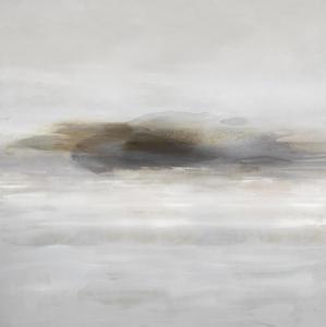 Tranquil II by Rachel Springer