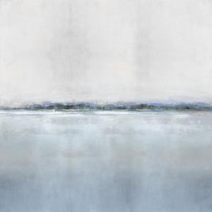 Whisper I by Rachel Springer