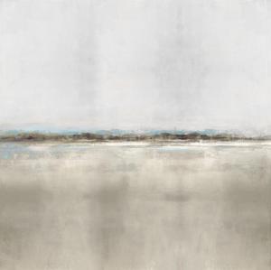 Whisper II by Rachel Springer