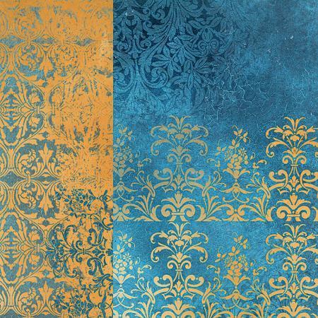 rachel-travis-powder-blue-lace-ii