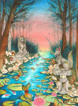 rachel-walker-inari-s-garden