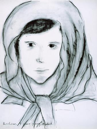 https://imgc.artprintimages.com/img/print/rachsar-kabul-afghanistan-2002_u-l-pjdcqv0.jpg?p=0