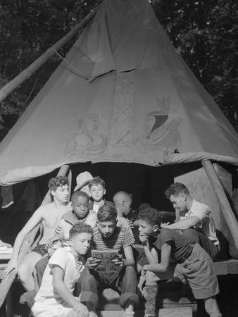 https://imgc.artprintimages.com/img/print/racially-integrated-group-of-boys-sharing-a-comic-book-at-camp-nathan-hale-in-southfields-ny_u-l-pta1770.jpg?p=0