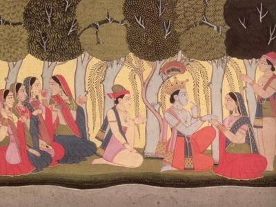 https://imgc.artprintimages.com/img/print/radha-and-krishna-seated-in-a-grove-kulu-himachal-pradesh-pahari-school-1790-1800_u-l-o3tpc0.jpg?p=0