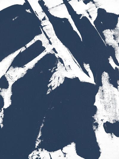 Radial - Aria-Melissa Wenke-Giclee Print