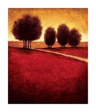 https://imgc.artprintimages.com/img/print/radiance-i_u-l-f7m5vw0.jpg?p=0