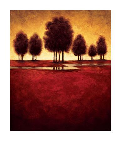 https://imgc.artprintimages.com/img/print/radiance-ii_u-l-f7m5wg0.jpg?p=0