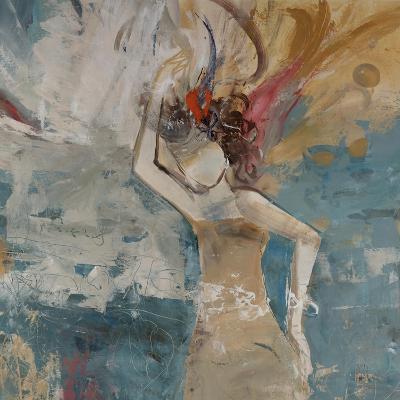 Radiance-Jodi Maas-Giclee Print