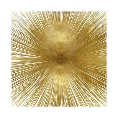 https://imgc.artprintimages.com/img/print/radiant-gold_u-l-f8nwvw0.jpg?p=0