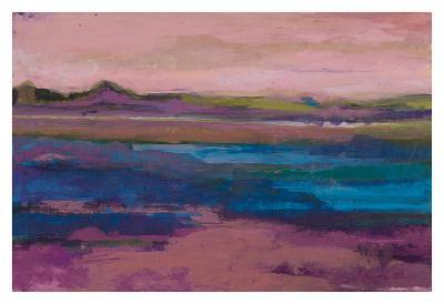 Radiant Vista-Smith Haynes-Art Print