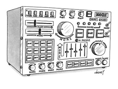 https://imgc.artprintimages.com/img/print/radio-type-electronic-device-has-a-complex-array-of-buttons-and-dials-on-i-new-yorker-cartoon_u-l-pgq1uh0.jpg?p=0