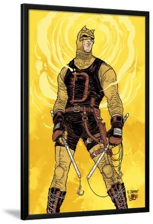 Daredevil No.500: Daredevil