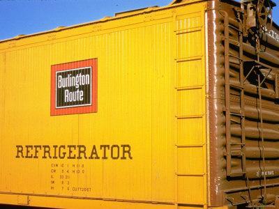 https://imgc.artprintimages.com/img/print/railroad-box-car-painted-the-colors-of-the-wabash-railroad-with-image-denoting-the-burlington-route_u-l-p3pg4y0.jpg?p=0