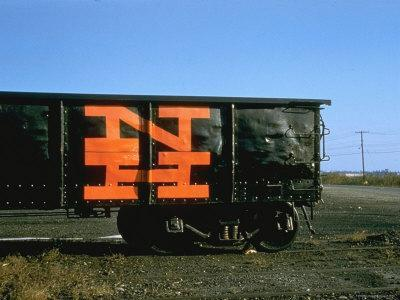 https://imgc.artprintimages.com/img/print/railroad-box-car-with-logo-nh_u-l-p3pg760.jpg?p=0