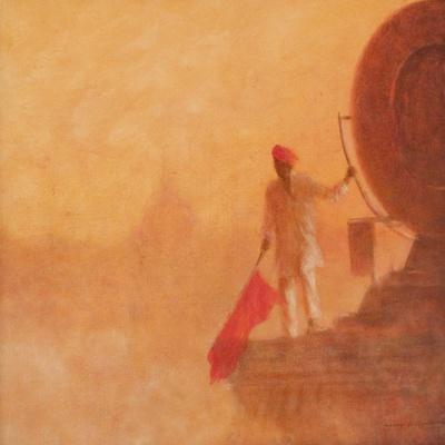 https://imgc.artprintimages.com/img/print/railway-flag-man-agra-2010_u-l-pjg8qv0.jpg?p=0