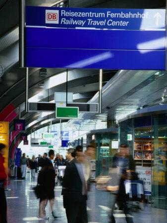 https://imgc.artprintimages.com/img/print/railway-travel-center-at-frankfurt-airport-frankfurt-am-main-hesse-germany_u-l-p3u8cd0.jpg?p=0