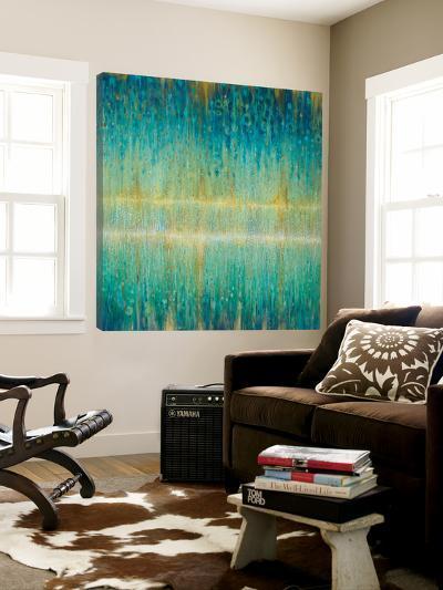 Rain Abstract I-Danhui Nai-Loft Art