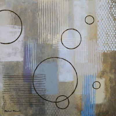 https://imgc.artprintimages.com/img/print/rain-abstract-ii_u-l-pxke770.jpg?p=0