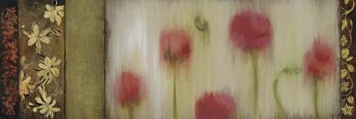 https://imgc.artprintimages.com/img/print/rain-flower-ii_u-l-f4zla50.jpg?p=0