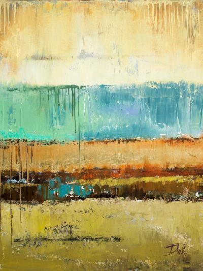 Rain I-Patricia Pinto-Premium Giclee Print