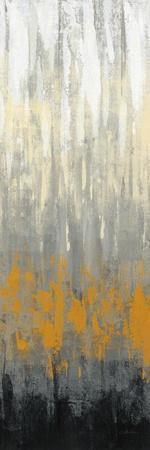 https://imgc.artprintimages.com/img/print/rain-on-the-asphalt-ii_u-l-q1bczjn0.jpg?p=0