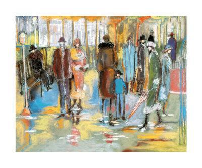 https://imgc.artprintimages.com/img/print/rain-over-the-city_u-l-f2ntw30.jpg?p=0