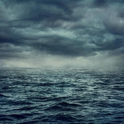 https://imgc.artprintimages.com/img/print/rain-over-the-stormy-sea_u-l-pofog10.jpg?p=0