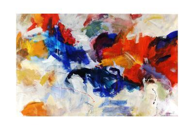 Rainbow Beginnings-Jodi Maas-Giclee Print