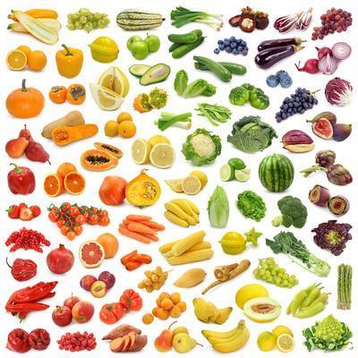 https://imgc.artprintimages.com/img/print/rainbow-collection-of-fruits-and-vegetables_u-l-q104yi10.jpg?p=0