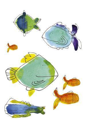 https://imgc.artprintimages.com/img/print/rainbow-fish-i_u-l-f7tqgy0.jpg?p=0