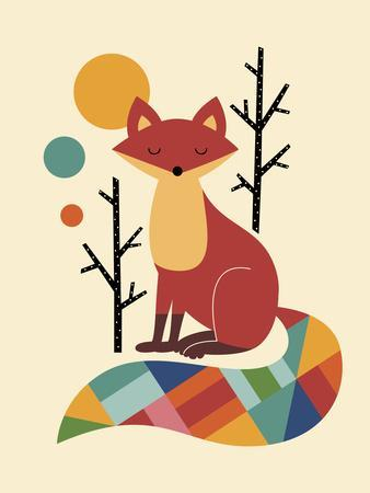 https://imgc.artprintimages.com/img/print/rainbow-fox_u-l-q13af780.jpg?p=0