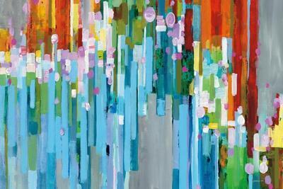 https://imgc.artprintimages.com/img/print/rainbow-of-stripes-crop_u-l-q1ayzpv0.jpg?p=0