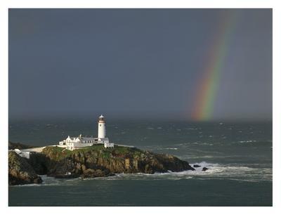 https://imgc.artprintimages.com/img/print/rainbow-over-fanad-head-ireland_u-l-f8i10j0.jpg?p=0