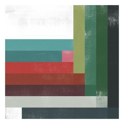 https://imgc.artprintimages.com/img/print/rainbow-prism-iii_u-l-q1gwgpa0.jpg?p=0