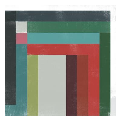 https://imgc.artprintimages.com/img/print/rainbow-prism-vi_u-l-q1gw2wp0.jpg?p=0