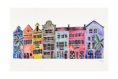 https://imgc.artprintimages.com/img/print/rainbow-rainbow-row_u-l-q13dsaw0.jpg?p=0