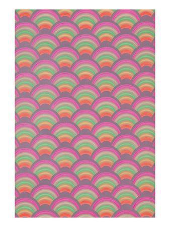 https://imgc.artprintimages.com/img/print/rainbow-scales-pattern_u-l-pi1ms40.jpg?p=0