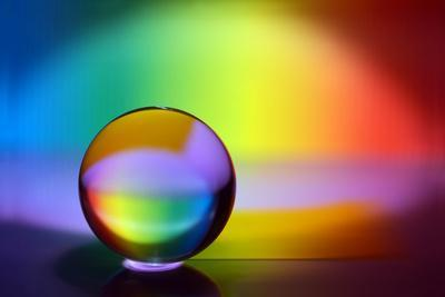 https://imgc.artprintimages.com/img/print/rainbow-sphere_u-l-q1bk9kg0.jpg?p=0