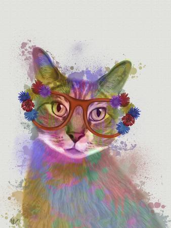 https://imgc.artprintimages.com/img/print/rainbow-splash-cat-1_u-l-q1aq0hz0.jpg?p=0