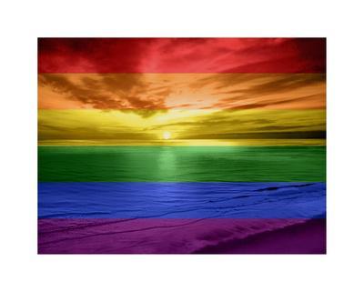 https://imgc.artprintimages.com/img/print/rainbow-sunset_u-l-f88pl50.jpg?p=0